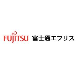 富士通 エフサス