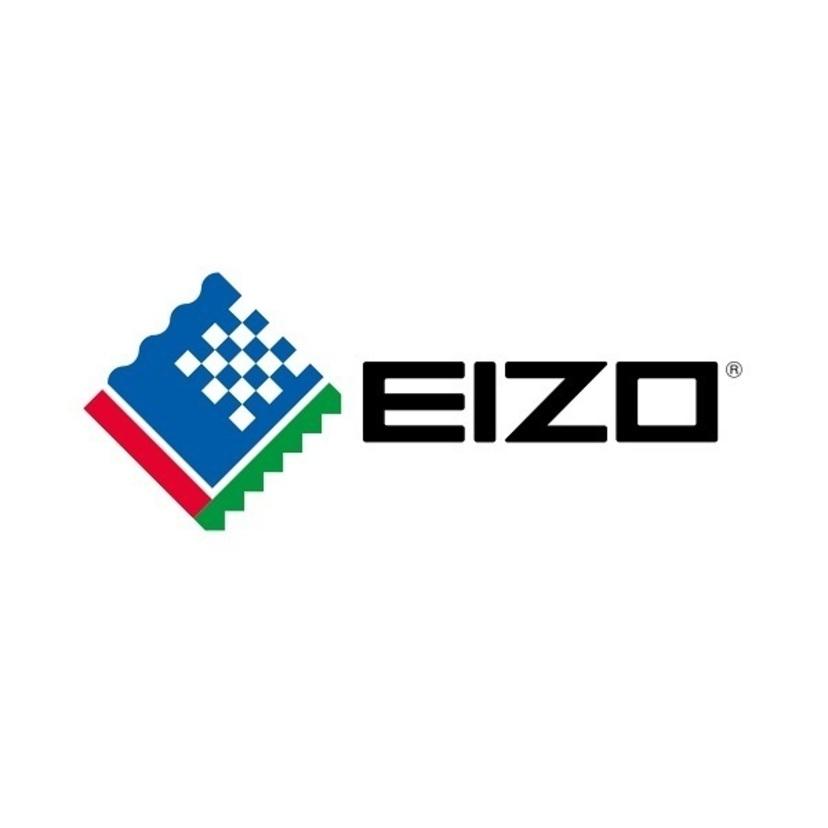【20年3月期】EIZO、遠隔医療やテレワークの需要取り込みで業績伸長に期待