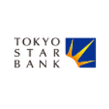 【面接対策】東京スター銀行の中途採用面接では何を聞かれるのか