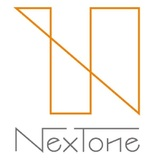 【20年3月期】著作権管理のNexTone 21年3月期も大幅増収予想で株価急上昇