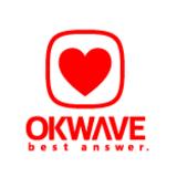 【面接対策】OKWAVE(オウケイウェイヴ)の中途採用面接では何を聞かれるのか