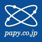 【20年3月期】電子書籍のパピレス 「巣ごもり消費」で21年3月期は増収増益を予想