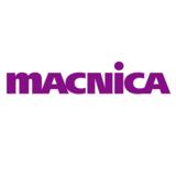 【面接対策】マクニカの中途採用面接では何を聞かれるのか