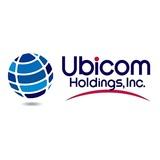 【20年3月期】Ubicomホールディングス、7期連続で増収増益 米国進出を加速しファンドに出資
