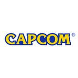 【平均年収599.8万円】カプコン社員の給与は実際いくらなのか