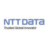【面接対策】NTTデータSMSの中途採用面接では何を聞かれるのか
