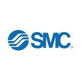 【面接対策】SMCの中途採用面接では何を聞かれるのか