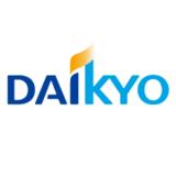 【面接対策】大京の中途採用面接では何を聞かれるのか