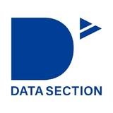 【20年3月期】データセクション、AI・ビッグデータで注目 ポストコロナの「消費者分析」で企業支援