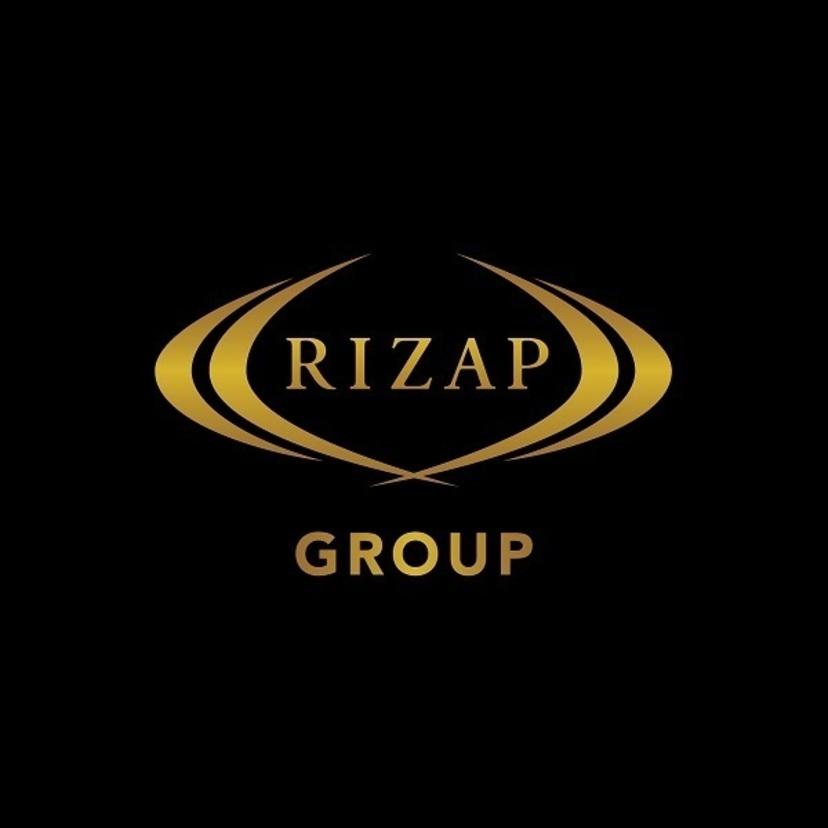 【20年3月期】RIZAPグループ、2期連続最終赤字 「非対面事業開発」で業績回復目指す