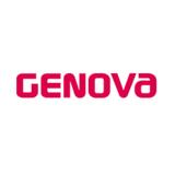 【面接対策】GENOVAの中途採用面接では何を聞かれるのか