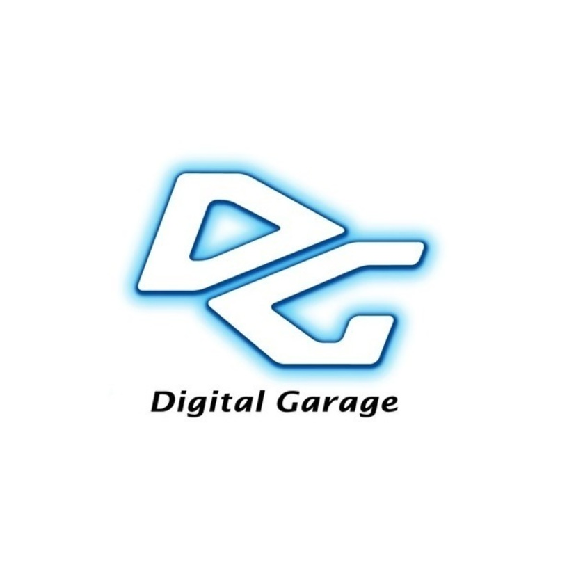 【20年3月期】デジタルガレージ、ネット上の「決済」と「広告」の新しい仕組みに「投資」