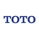 【平均年収678.3万円】TOTOの給与・ボーナスが高いのはなぜなのか