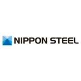 【平均年収613.1万円】日本製鉄の給与・ボーナスが高いのはなぜなのか