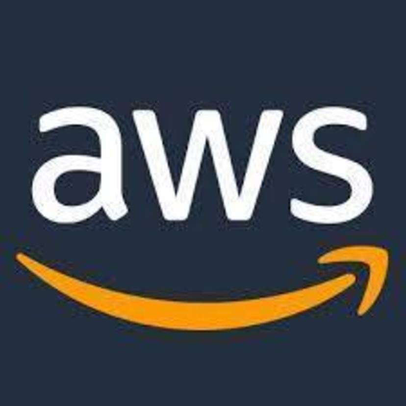 【面接対策】アマゾン ウェブ サービス ジャパン(AWS)の中途採用面接では何を聞かれるのか