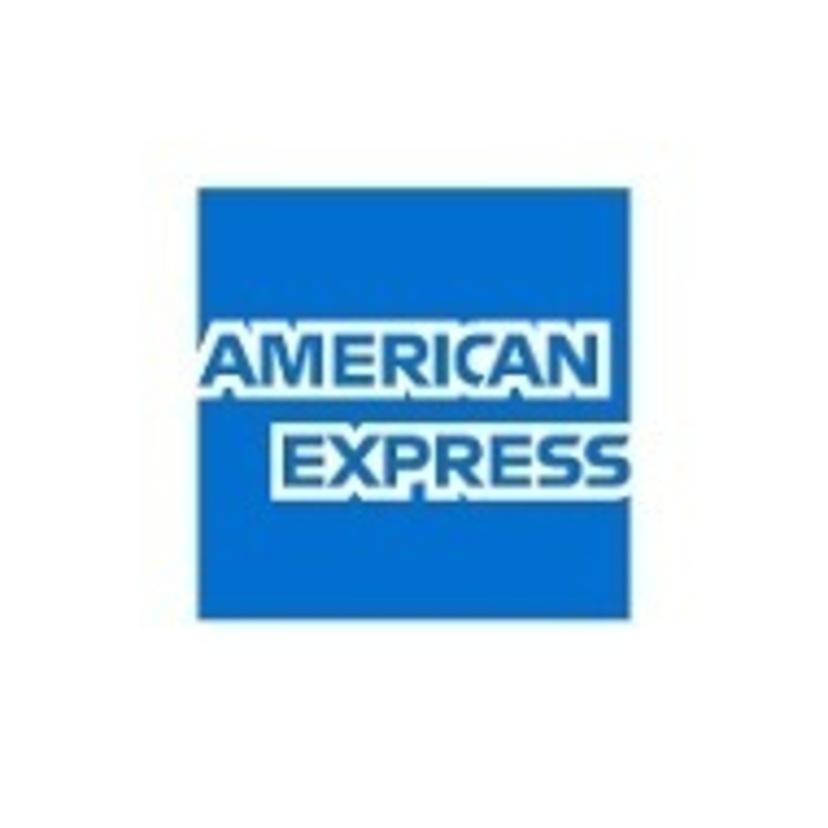 【面接対策】アメリカン・エキスプレス・インターナショナル・インコーポレイテッド(アメックス)の中途採用面接では何を聞かれるのか