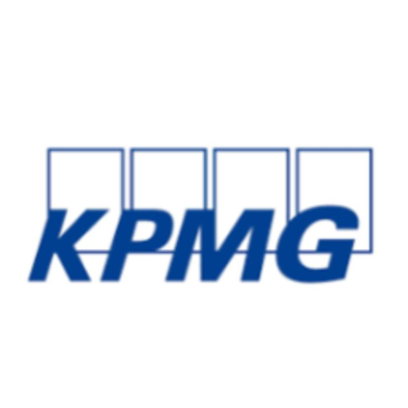 【面接対策】KPMG税理士法人の中途採用面接では何を聞かれるのか