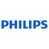 【面接対策】フィリップス・ジャパンの中途採用面接では何を聞かれるのか
