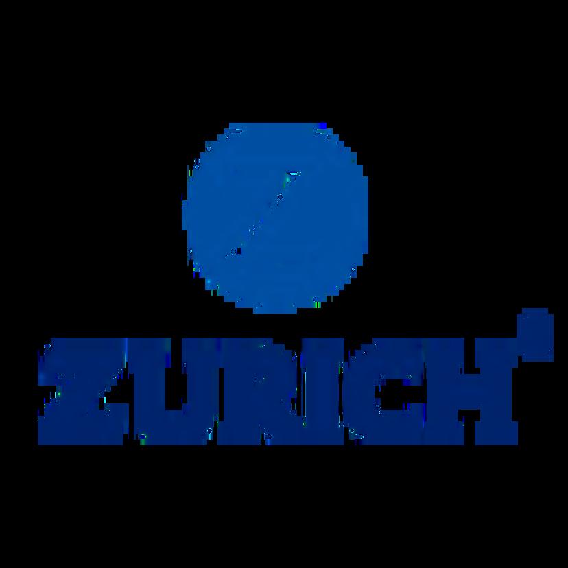 【面接対策】チューリッヒ保険会社(チューリッヒ・インシュアランス・カンパニー・リミテッド)の中途採用面接では何を聞かれるのか