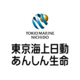 【面接対策】東京海上日動あんしん生命保険の中途採用面接では何を聞かれるのか