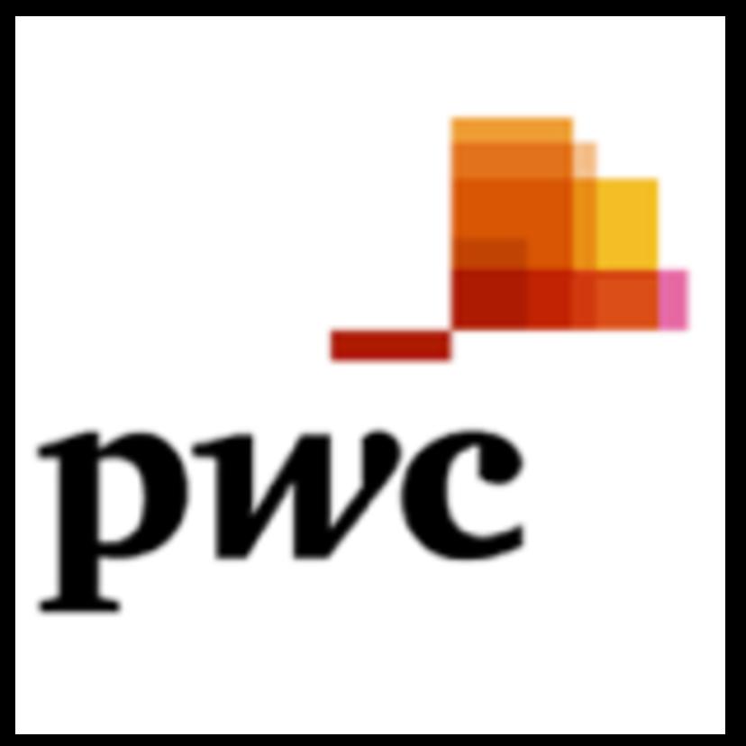 【面接対策】PwCアドバイザリーの中途採用面接では何を聞かれるのか