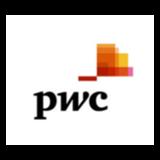 【面接対策】PwC税理士法人の中途採用面接では何を聞かれるのか