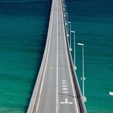 【道路舗装材料トップ】ニチレキ(株)に就職・転職するなら知っておきたい情報まとめ
