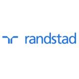 【面接対策】ランスタッドの中途採用面接では何を聞かれるのか