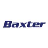 【面接対策】バクスターの中途採用面接では何を聞かれるのか