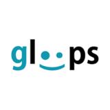 【面接対策】gloopsの中途採用面接では何を聞かれるのか
