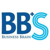 【面接対策】ビジネスブレイン太田昭和の中途採用面接では何を聞かれるのか