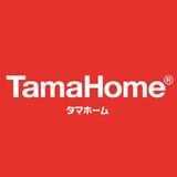 【平均年収644万円】タマホームの給与・ボーナスが高いのはなぜなのか