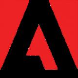 【外資系転職戦略】Adobe(アドビ)への転職チャンスをモノにする