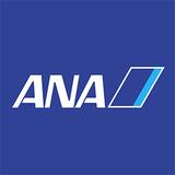【平均年収736.5万円】ANA(全日本空輸)の給与・ボーナスが高いのはなぜなのか
