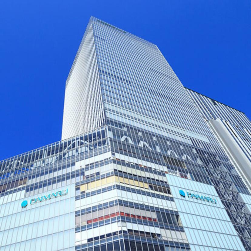 【平均年収3109.3万円】M&Aキャピタルパートナーズの給与・ボーナスが高いのはなぜなのか
