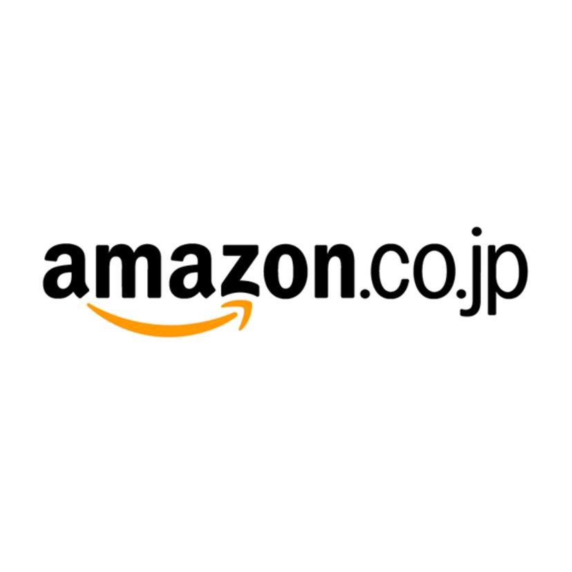 「AmazonはAmazon」唯一無二のEC企業に転職するにはコツがあった
