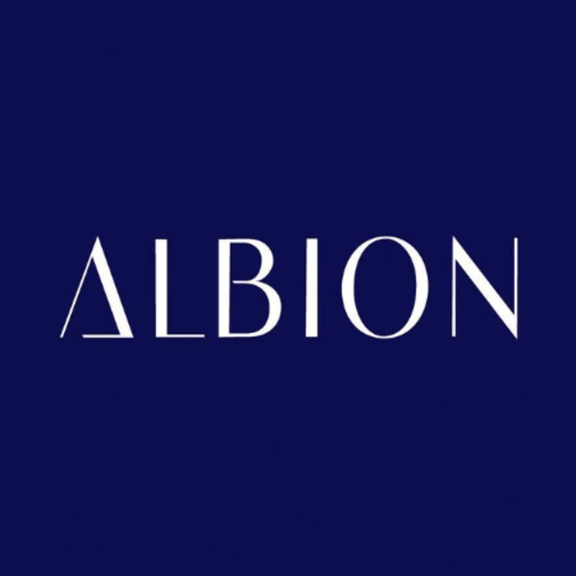 【面接対策】アルビオンの中途採用面接では何を聞かれるのか