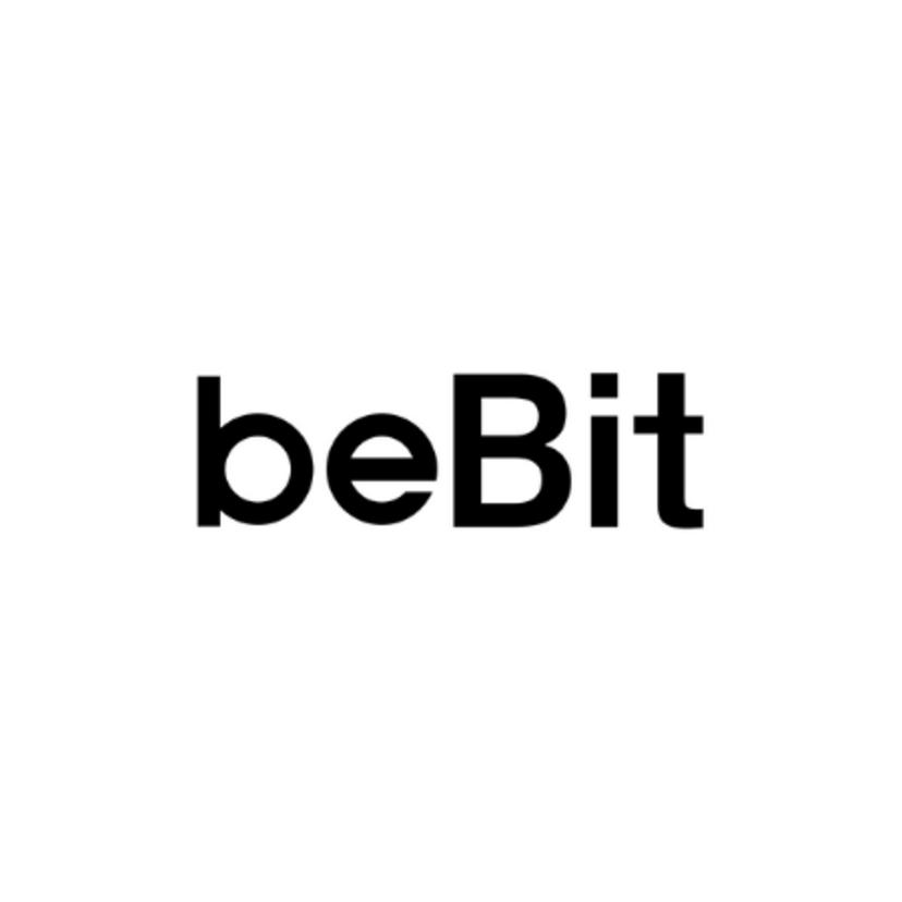 【面接対策】ビービットの中途採用面接では何を聞かれるのか