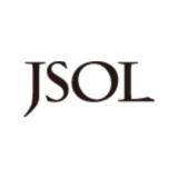 【面接対策】JSOLの中途採用面接では何を聞かれるのか