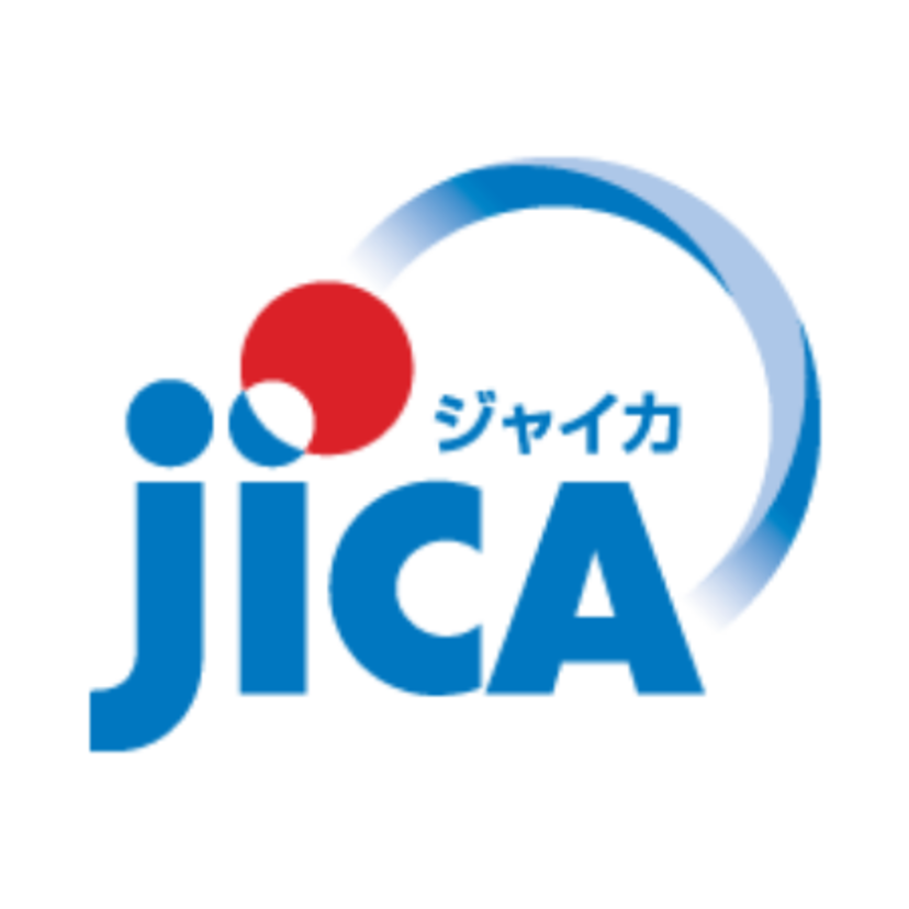 【面接対策】独立行政法人国際協力機構(JICA)の中途採用面接では何を聞かれるのか
