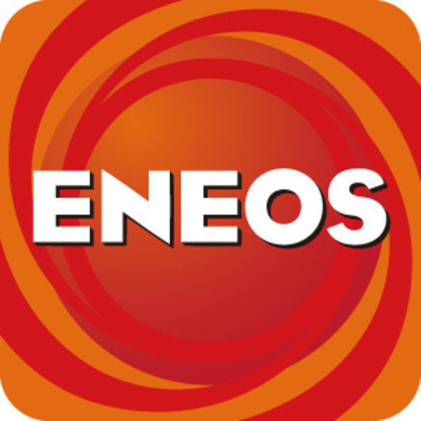【面接対策】ENEOS(旧:JXTGエネルギー)の中途採用面接では何を聞かれるのか