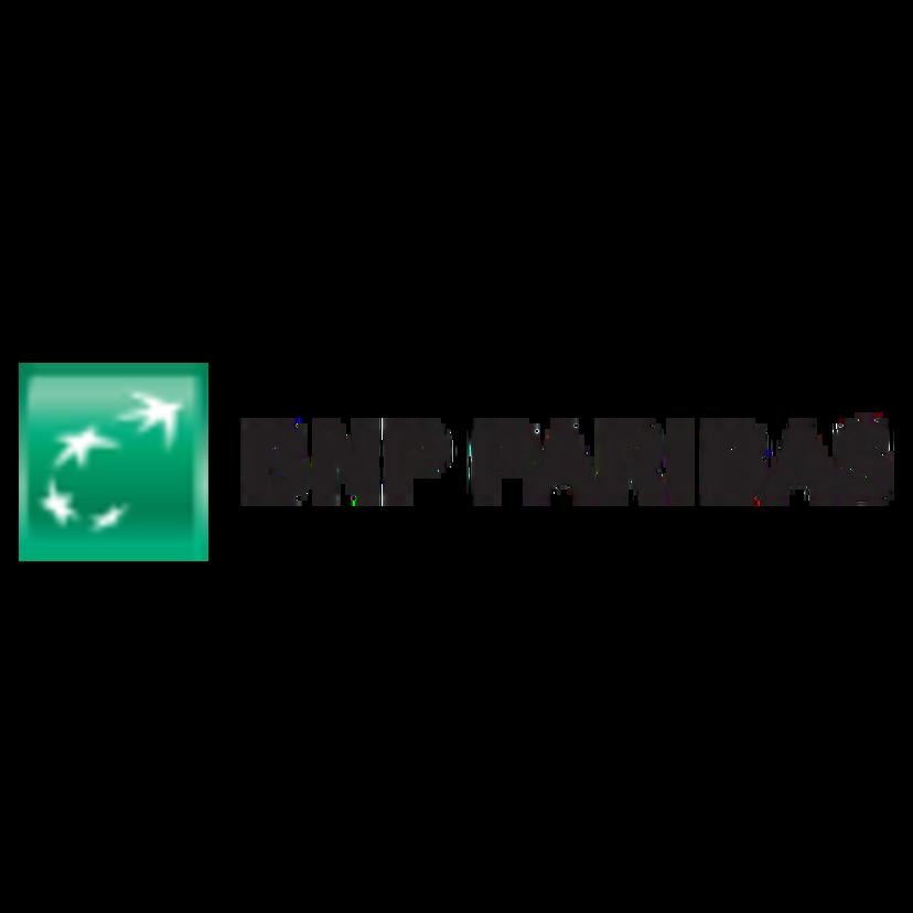 【面接対策】BNPパリバ証券の中途採用面接では何を聞かれるのか
