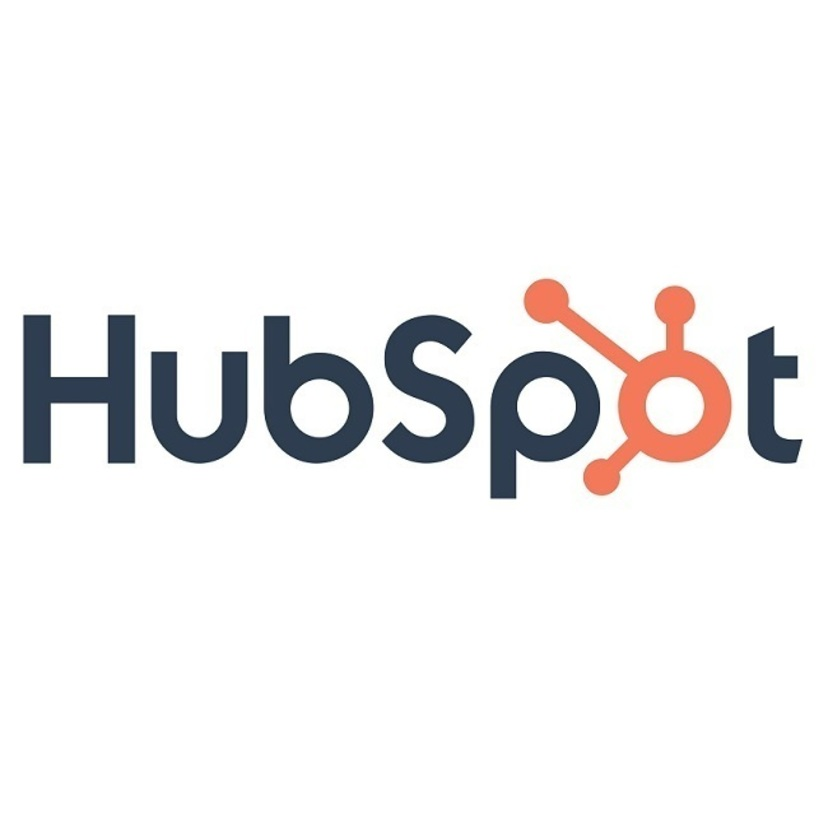 HubSpot Japan(ハブスポット)への転職チャンスをモノにする【クラウド型CRM】