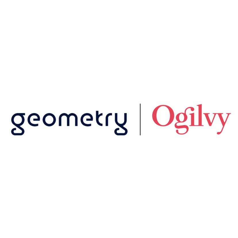 【面接対策】ジオメトリー・オグルヴィ・ジャパンの中途採用面接では何を聞かれるのか