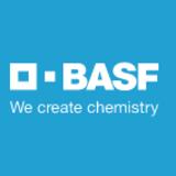 【面接対策】BASFジャパンの中途採用面接では何を聞かれるのか