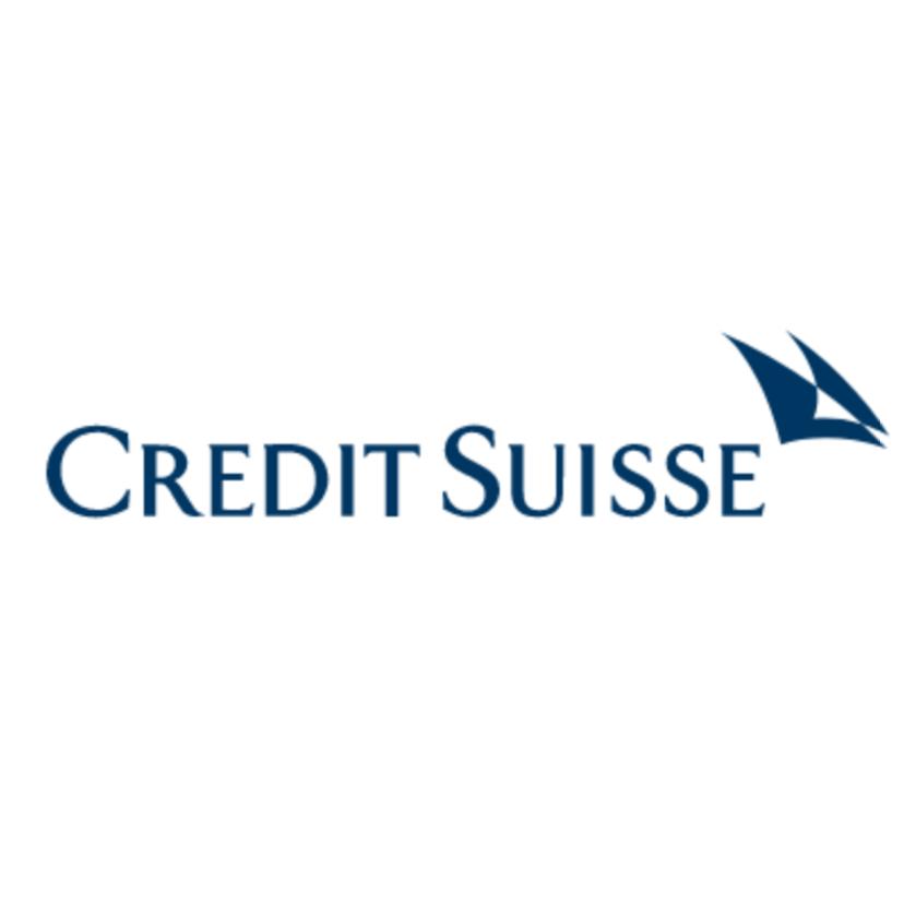 【面接対策】クレディ・スイス証券の中途採用面接では何を聞かれるのか