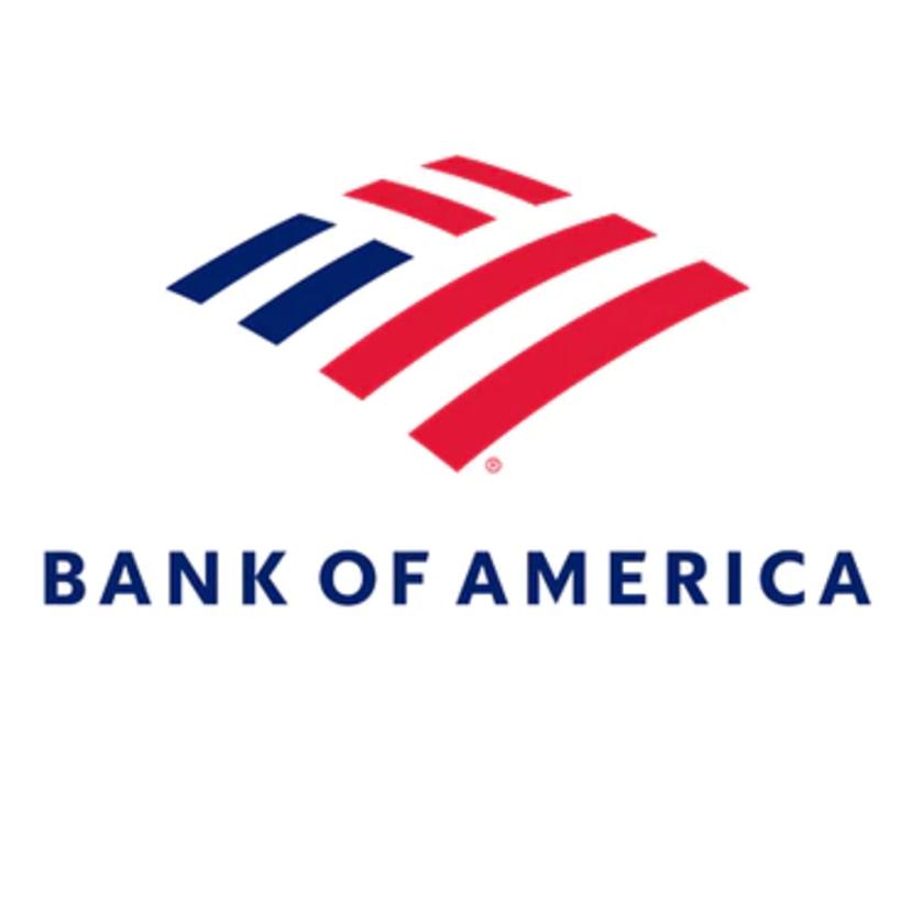 【面接対策】BofA証券の中途採用面接では何を聞かれるのか