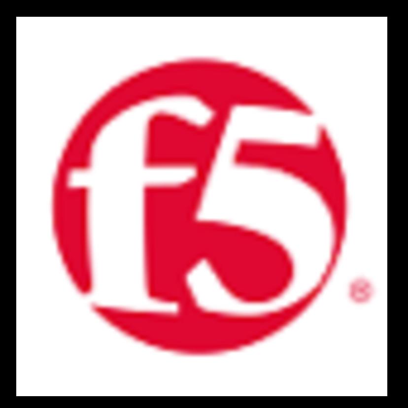 【面接対策】F5ネットワークスジャパンの中途採用面接では何を聞かれるのか