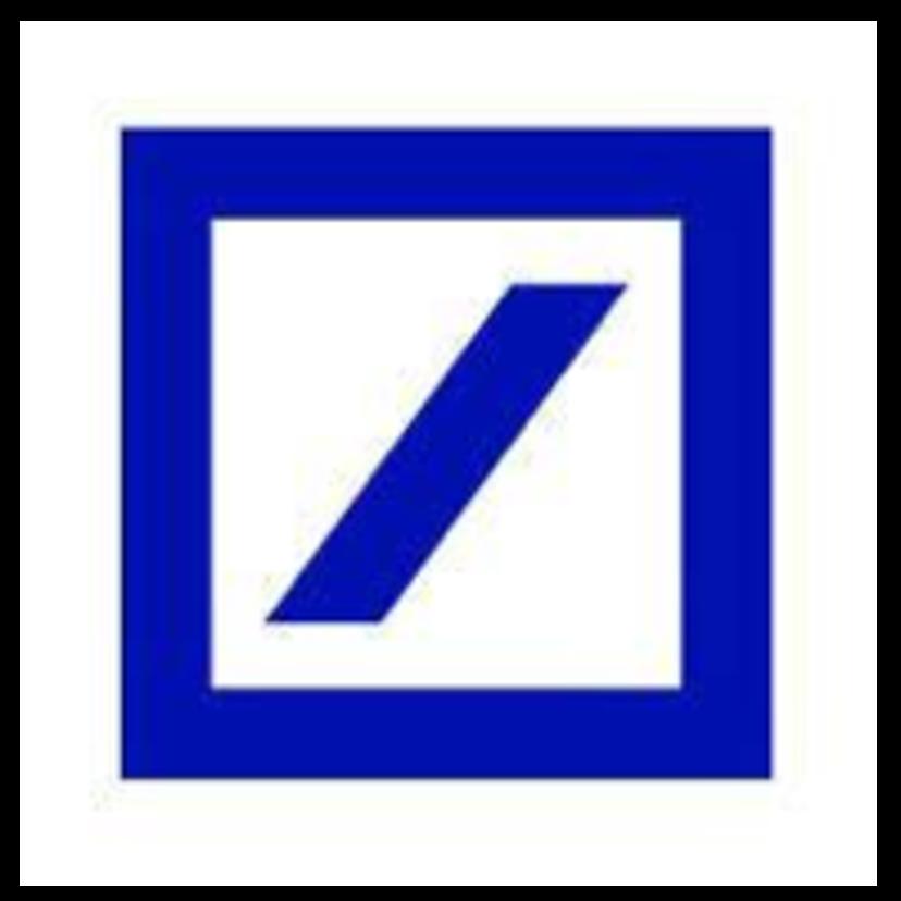 【面接対策】ドイツ銀行東京支店の中途採用面接では何を聞かれるのか