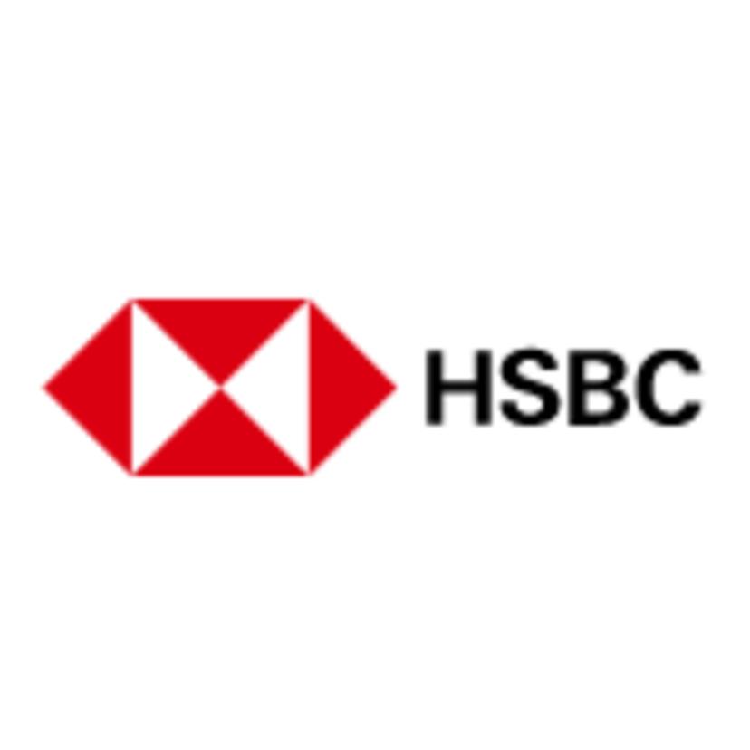 【面接対策】HSBCの中途採用面接では何を聞かれるのか